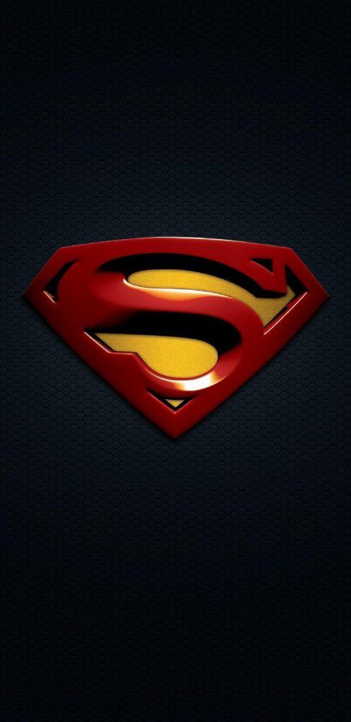 Superman-8c95ece8-d71e-4909-b9fa-baa5e30bcf3f