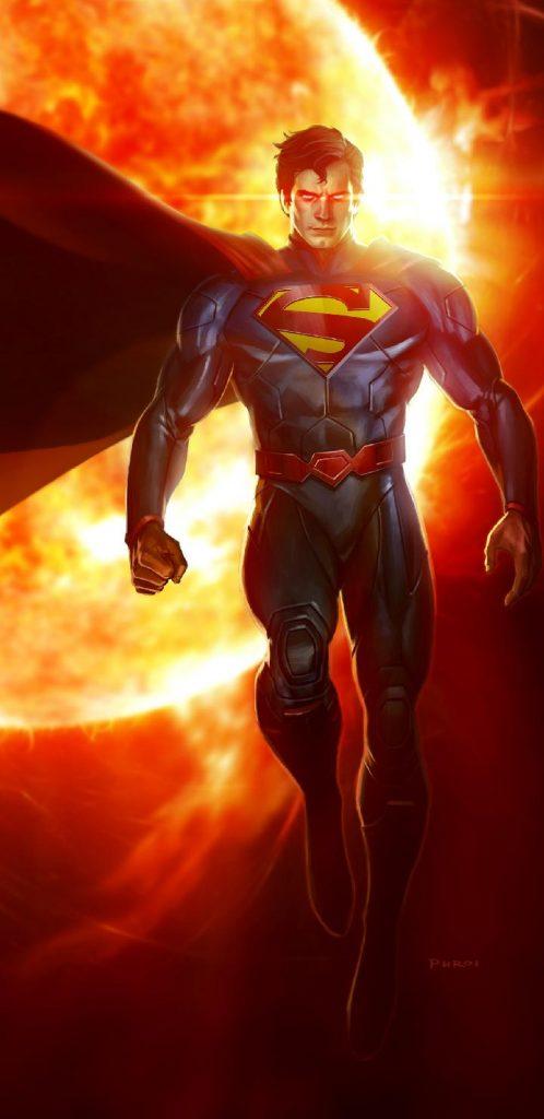 Superman-c4ee029f-397d-45ca-99ee-7e106b8338cf