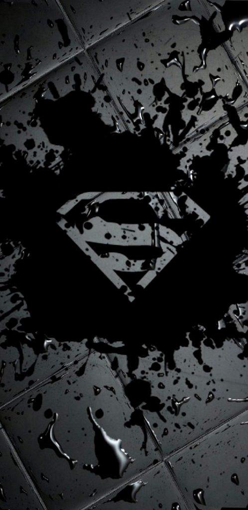 Superman-c87d7c19-c4d9-3e11-8f0f-b2ecceb23aa4
