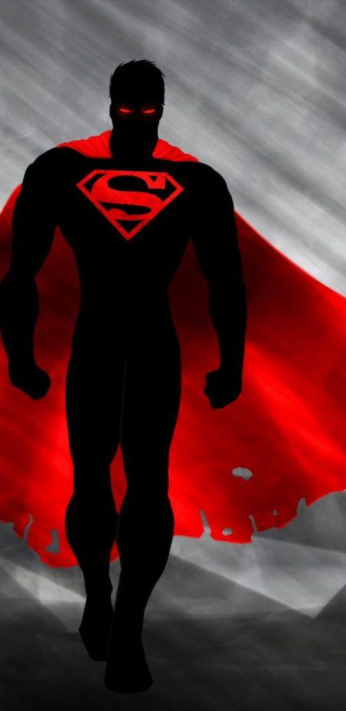 Superman-ca1ecbae-a6ec-39cf-9e36-9b041b0d8cbc
