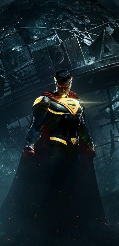 Superman-e6f8f8d8-a0ed-3f11-84c9-9c92d4b38772
