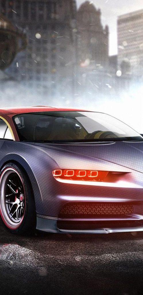 Superman_Bugatti-042ad476-7156-3ea7-8ab4-8e040f5a425b