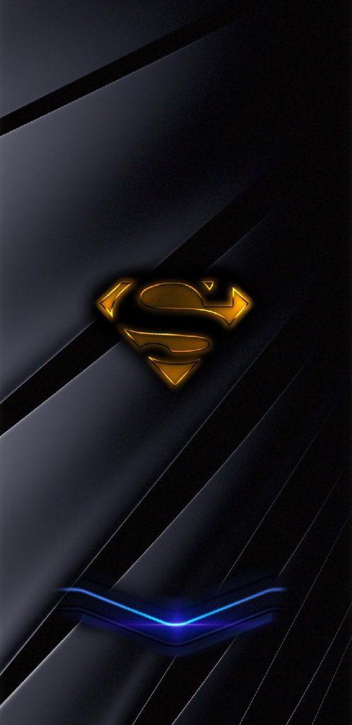 Superman_Edge_Neon-7c6ffcdc-bf03-3abb-b0fc-4f7c357e6654