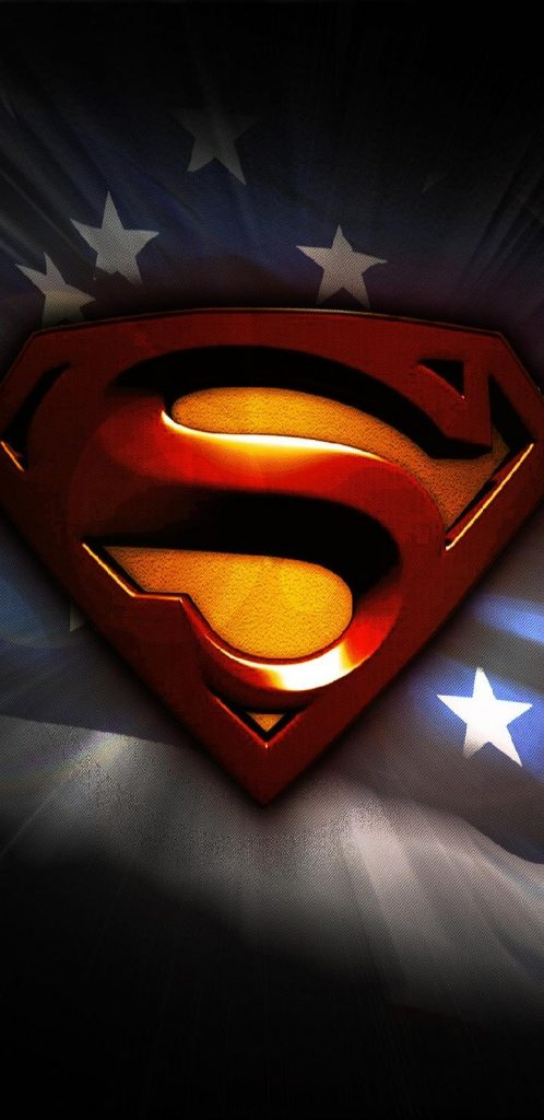 Superman_Logo_3-753c6a3c-83fe-39c3-8324-b633e99dc476