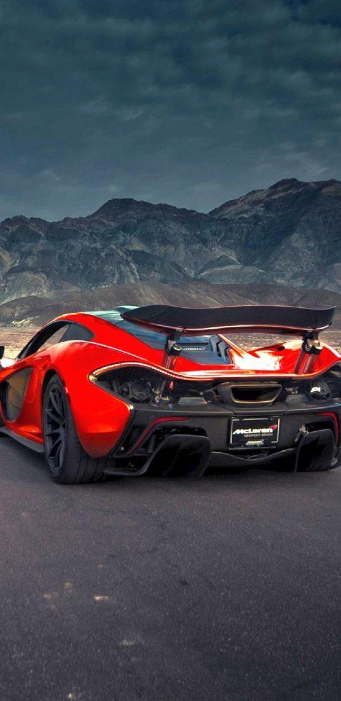 The_McLaren_P1-9a7c6ae2-6183-30a5-9417-330730cac396