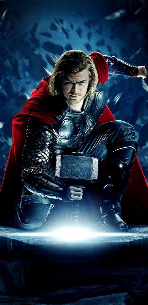 Thor-224f0c62-c284-3431-8189-b55ba18a5742