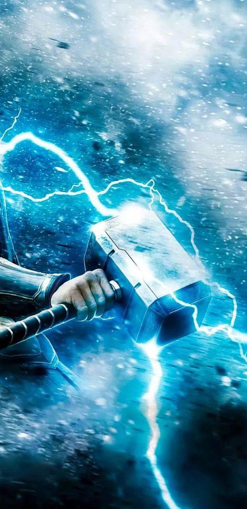 Thor_Hammer-b2780bb0-e149-4f8b-9a90-b05e530dcac2