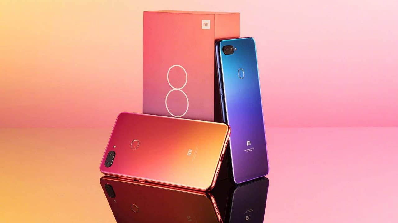 Xiaomi Mi 8 Pro Honest Review: Disadvantages | Problems | Pros and Cons