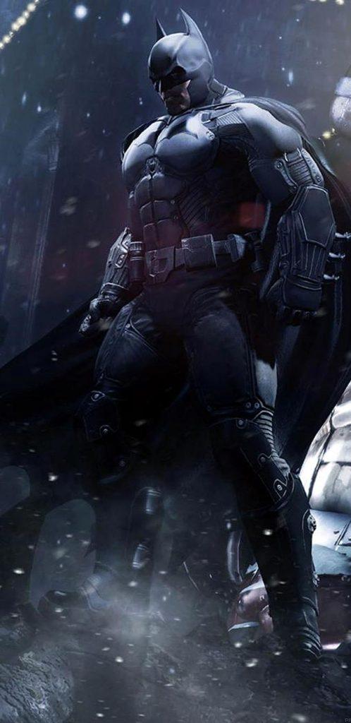 batman-d60e5665-d1aa-331c-8fb9-f91a1bee4dd4