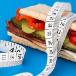 6 Tips on How to Create Weight Loss Apps and Food Trackers For Developers