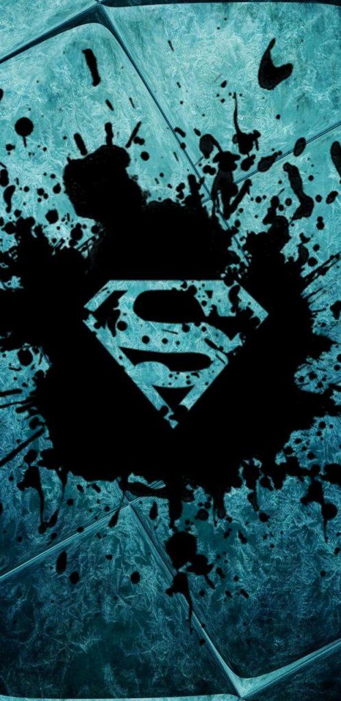 superman-750ca11c-67f7-3feb-93a7-7da22b402a3d
