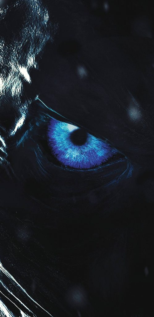 Game Of Thrones Wallpaper For Iphone And Android Notch