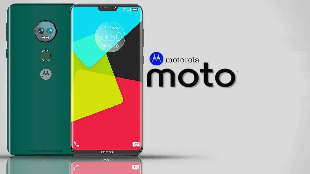 Moto G7 Honest Review: Advantages | Disadvantages | Problems | Pros-Cons