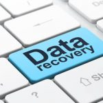 Recover Lost Photos in SD Card