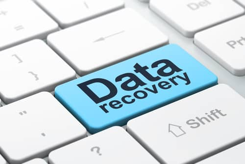 Tips and Tricks to Recover Lost Photos in SD Card   Corrupted SD card Recovery