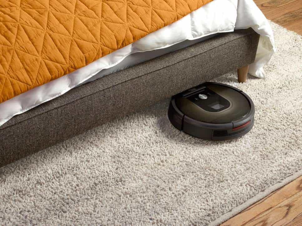 Robot Vacuum cleaner: Which One Is the best? 2019