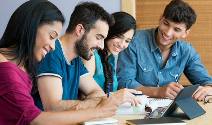 Cost and Requirement to pursue Masters in International Business from abroad