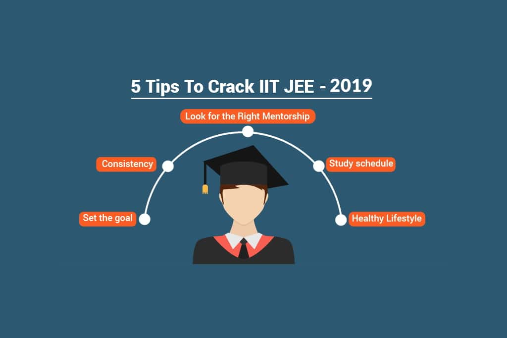 Reasons why it's time to get rid of IIT-JEE : UstechPortal