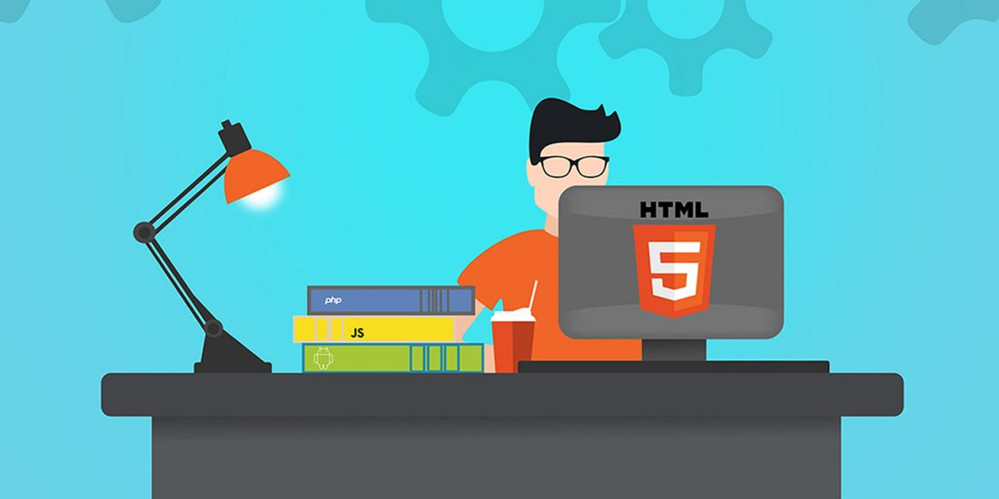 HTML5 Tips and Tricks to Make Your Website Stand Out