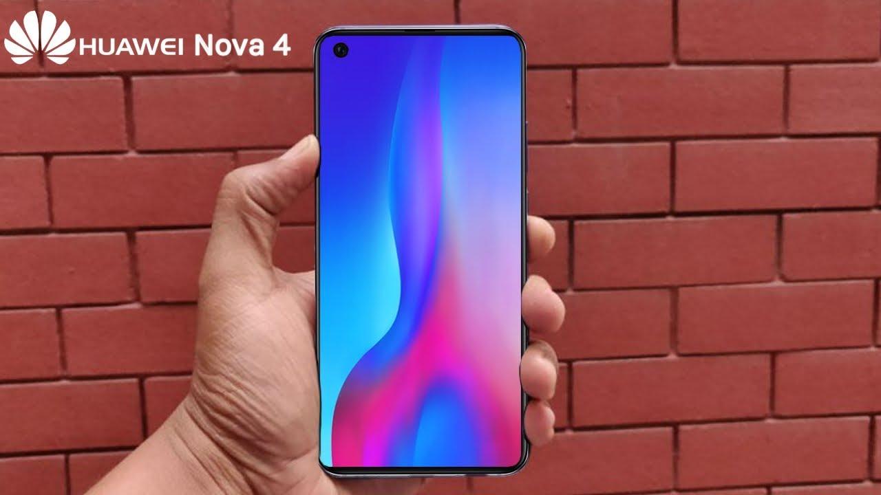 Huawei Nova 4 Honest Review: Disadvantages | Problems | Pros and Cons