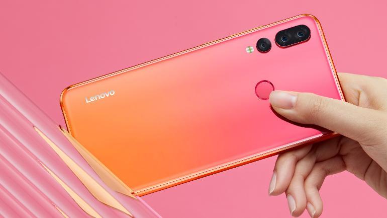 Lenovo Z5s Honest Review: Disadvantages | Problems | Pros and Cons
