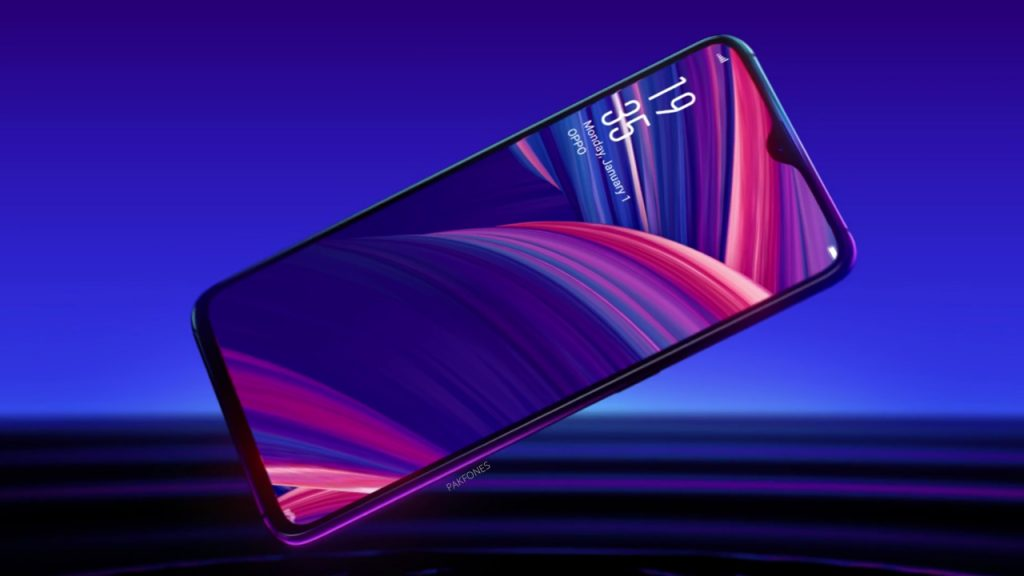 Oppo RX 17 Pro Honest Review: Disadvantages | Problems | Pros and Cons