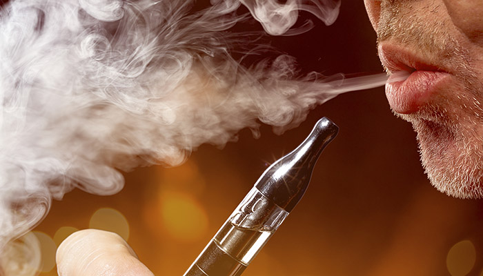 Pros and Cons of Vaping: Know about different pros and cons of vaping