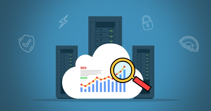 Top Five Reasons Why Quality Web Hosting Is Important for SEO