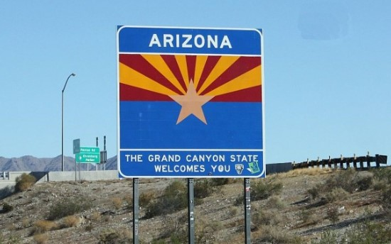 pros and cons of life in Arizona