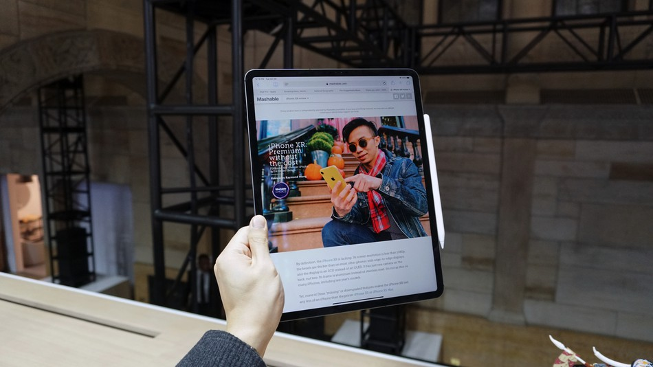 Apple iPad Pro 11 Honest Review: Disadvantages   Pros and Cons   Problems