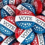 Have Political Campaigns Learned the Lessons of 2016
