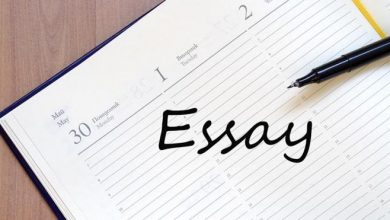 How to save money from cheap essay writing services