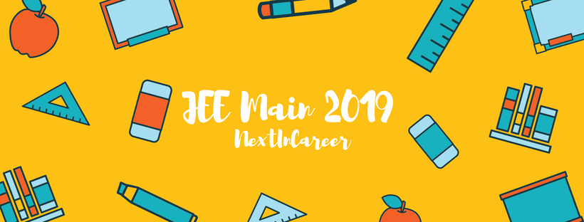 MANAGE TIME TO SCORE MORE IN JEE MAIN 2019