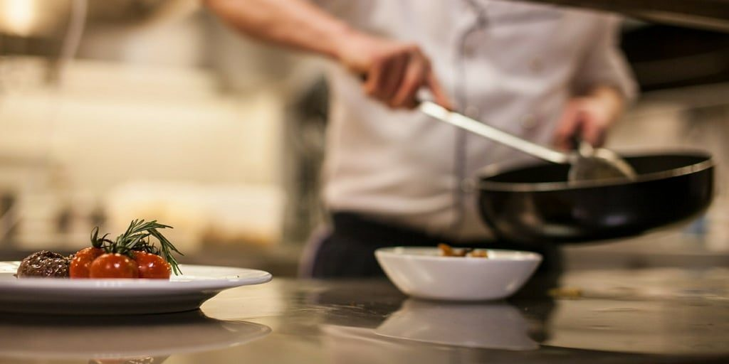 Tips for Managing Your Restaurant : Ustechportal