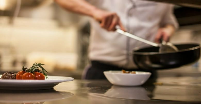 Tips for Managing Your Restaurant
