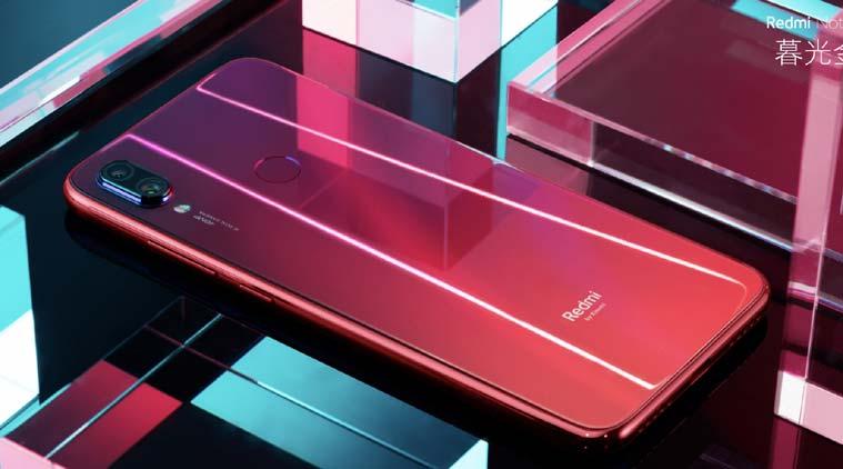 Xiaomi Redmi Note 7 Honest Review: Disadvantages   Problems   Pros and cons