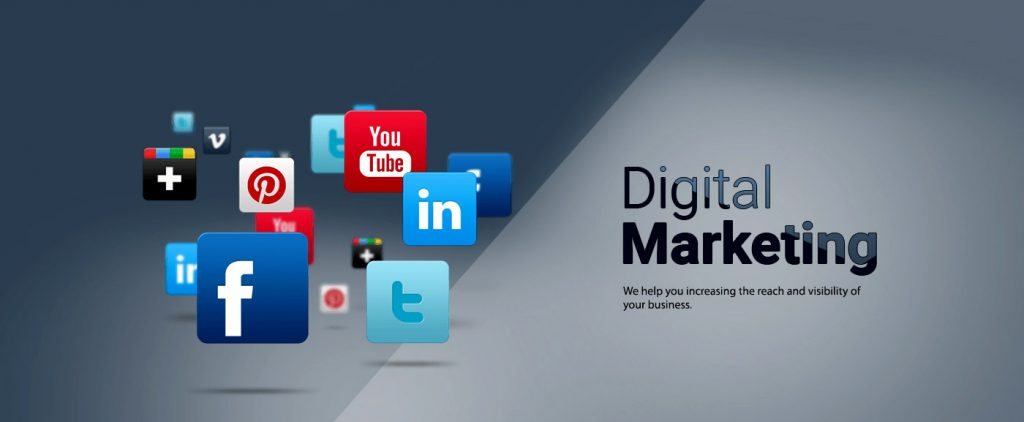 How to Find the Best Digital Marketing Agency for Your Business