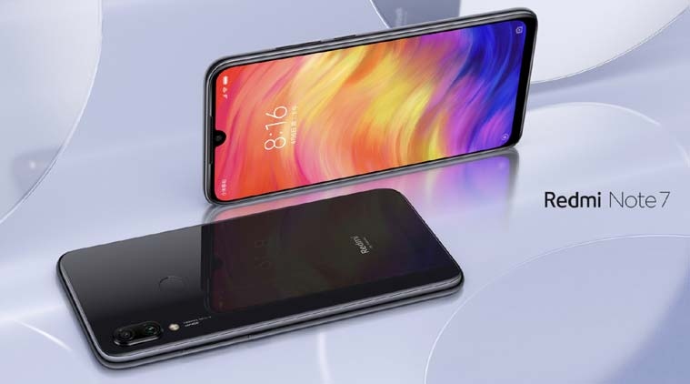 Xiaomi Redmi Note 7 Pro Review: Disadvantages   Pros and Cons   Problems