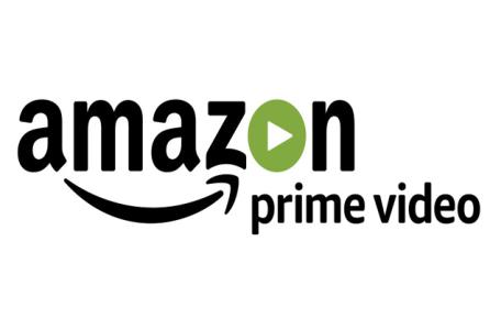 Amazon Prime: putlockers new site