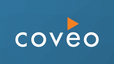 Coveo development