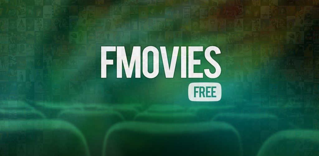 FMovies putlockers new site