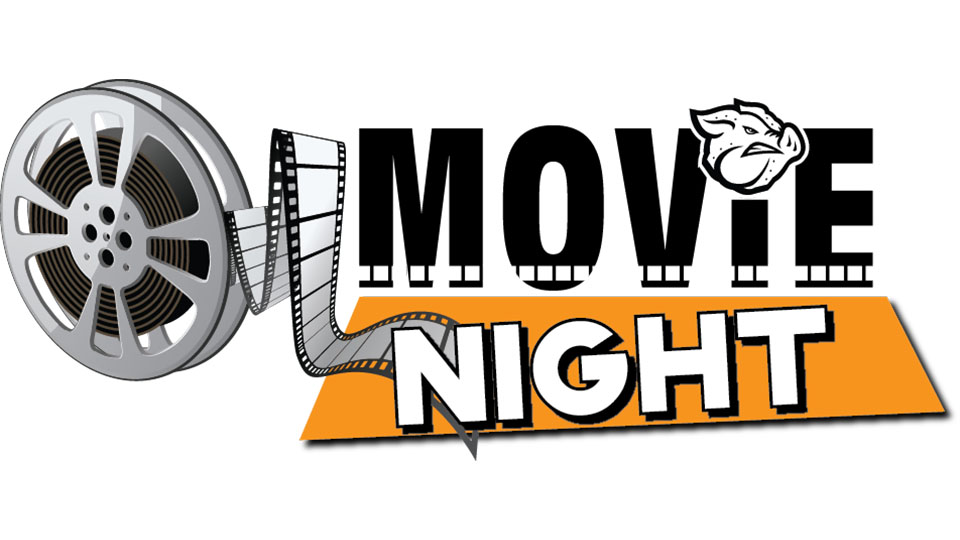 MovieNight putlockers new site