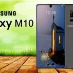Samsung Galaxy M10 Hidden Features , Samsung Galaxy M10 Tips and Tricks, Samsung Galaxy M10 Secret Features