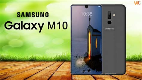 Samsung Galaxy M10 Hidden Features | Tips and Tricks | Secret Features