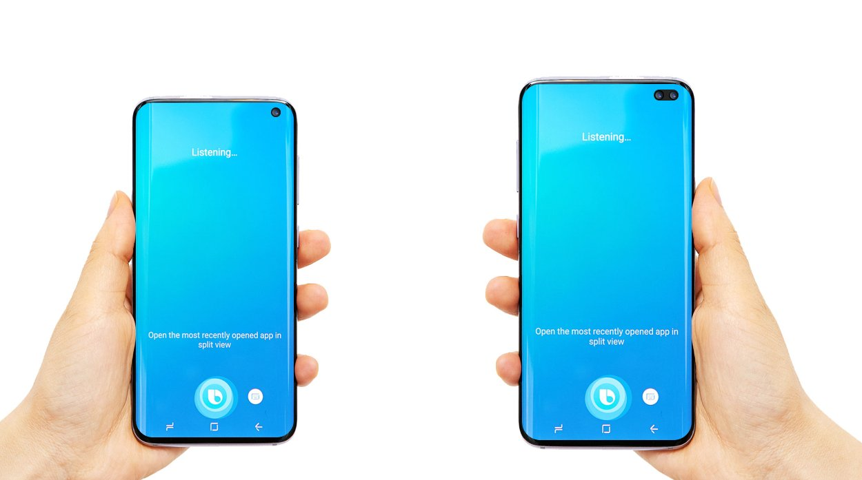 Samsung Galaxy S10 Lite Review: Disadvantages| Problems | Pros and cons