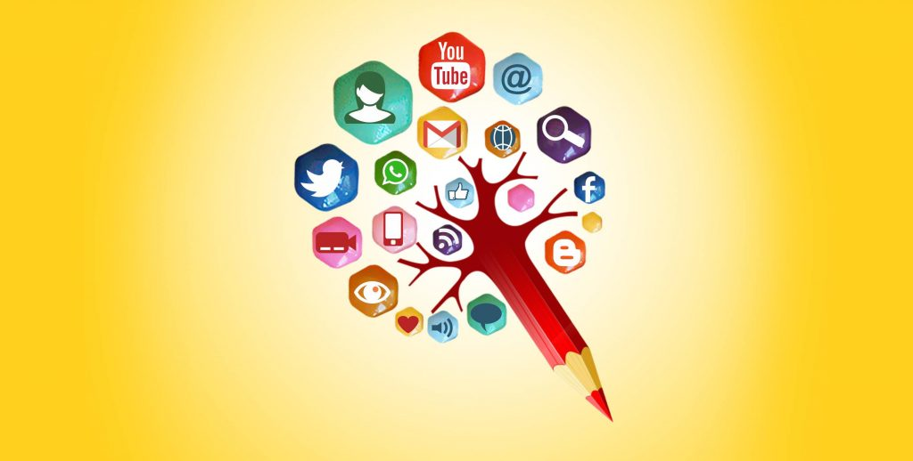 How to Make Your Social Media Marketing Campaign a Success?