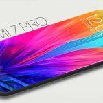 Xiaomi Redmi Note 7 or Note 7 Pro hidden features