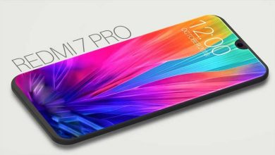 Xiaomi Redmi Note 7 or Note 7 Pro hidden features
