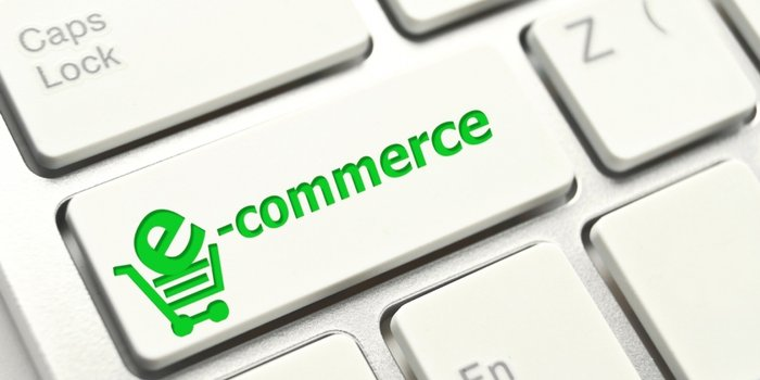 Do you Want to Have an Ecommerce Business? Read This First