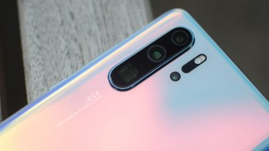 Huawei P30 Pro Honest Review, Huawei P30 Pro Disadvantages, Huawei P30 Pro Pros and Cons, Huawei P30 Pro Problems